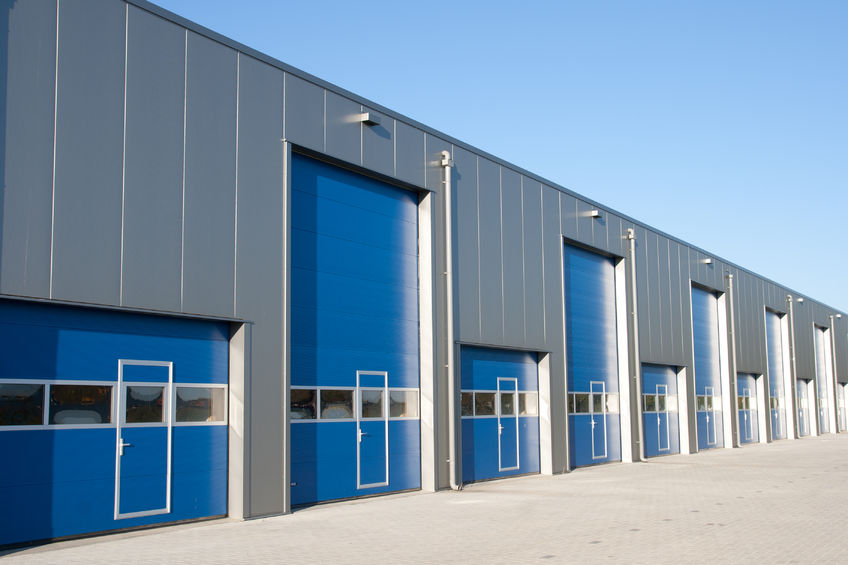 Metal Roofing amp Wall Cladding CWS