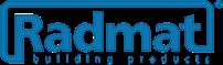 Radmat Logo
