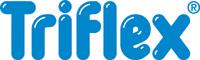 Triflex Logo